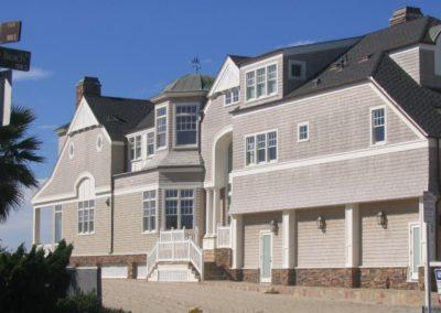 beach-house-side-exterior