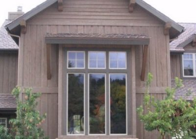 country-style-exterior-small