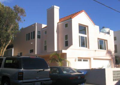 cream-house-exterior