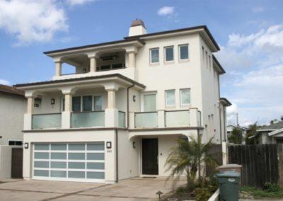 three-level-exterior